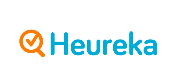 Heuréka.sk